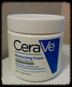 All CeraVe products contain the vital ceramides healthy skin needs to help restore and maintain its natural protective barrier. | lookingjoligood.woordpress.com