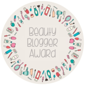 beauty-blogger-award | lookingjoligood.wordpress.com