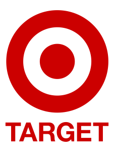 I love Target |lookingjoligood.wordpress.com