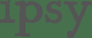 ipsy | lookingjoligood.blog