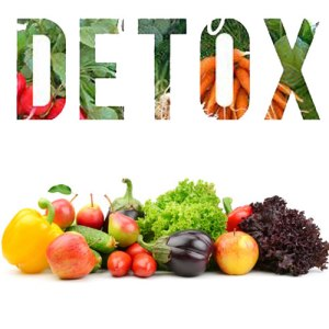 Detox  lookingjoligood.wordpress.com