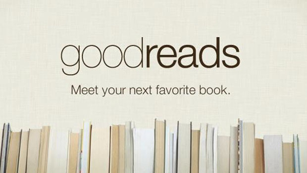 goodreads | lookingjoligood.wordpress.com
