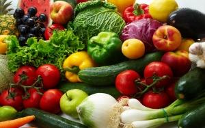healthy-food flab to FAB journey | lookingjoligood.wordpress.com