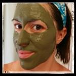 Fango Active Mud for Face and Body | lookingjoligood.wordpress.com