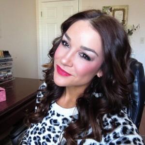 Melissa Autry | lookingjoligood.wordpress.com