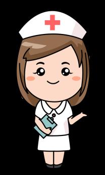 Nurse | lookingjoligood.wordpress.com