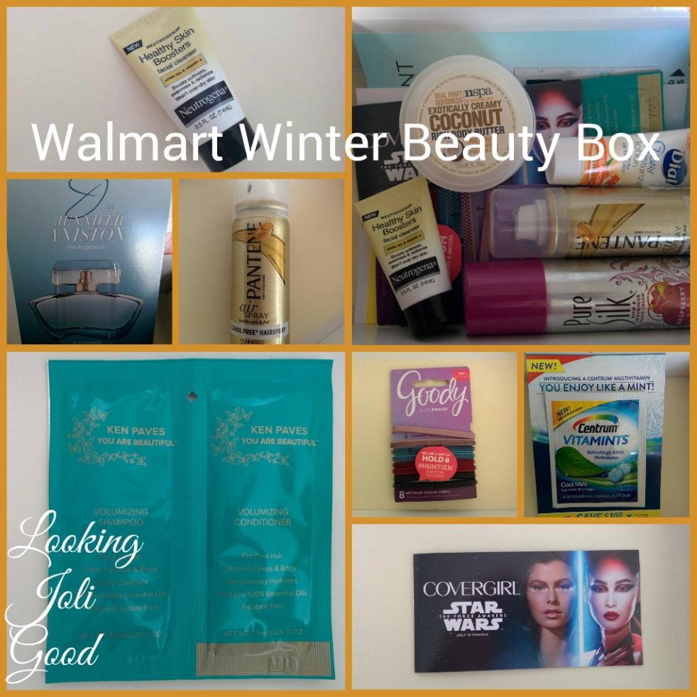 walmartbeautybox | lookingjoligood.wordpress.com