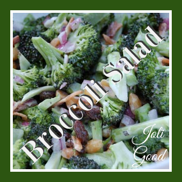 broccoli-salad lookingjoligood.wordpress.com