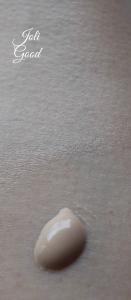NYC BB Creme | lookingjoligood.wordpress.com