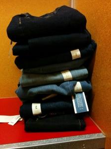 Flab to Fab Finding Jeans   lookingjoligood.wordpress.com