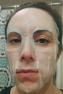 Winter Is Killing my Skin! | lookingjoligood.wordpress.com
