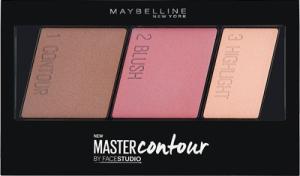 Maybelline | lookingjoligood.wordpress.com
