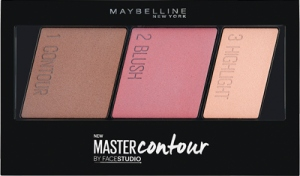 Maybelline | lookingjoligood.wordpress.com