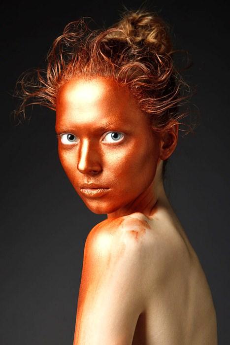 Bronzer 101! | lookingjoligood.wordpress.com
