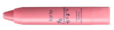 tarte lipsurgence | lookingjoligood.wordpress.com