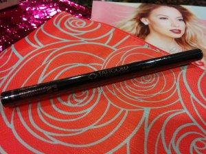 Ipsy Glam Bag March 2016 | lookingjoligood.wordpress.com