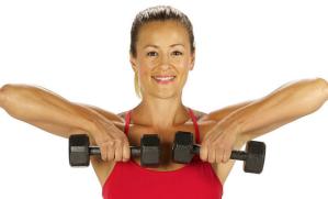3-Week-Plan No Gym? No Problem!   lookingjoligood.wordpress.com
