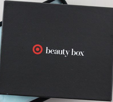 Coming Soon! Target Beauty Box April 2016! | lookingjoligood.wordpress.com