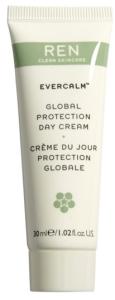 Evercalm Global Protection Day Cream Weight: 1 oz | lookingjoligood.wordpress.com