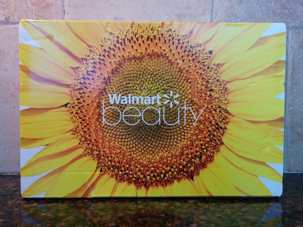 Walmart Spring Beauty Box   lookingjoligood.wordpress.com