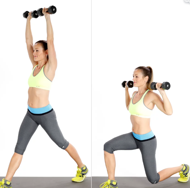 build-muscle-and-boost-your-metabolism-with-this-weighted-workout | lookingjoligood.wordpress.com
