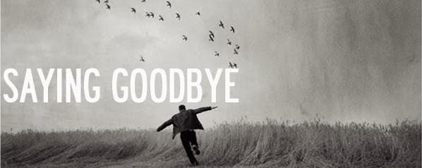 saying-goodbye | lookingjoligood.wordpress.com