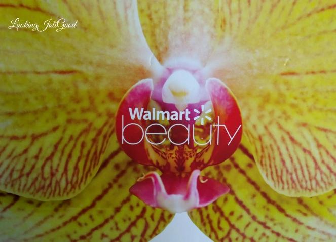 Walmart Beauty Box Summer 2016 | lookingjoligood.wordpress.com
