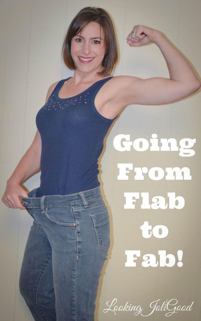 FlabToFab | lookingjoligood.wordpress.com
