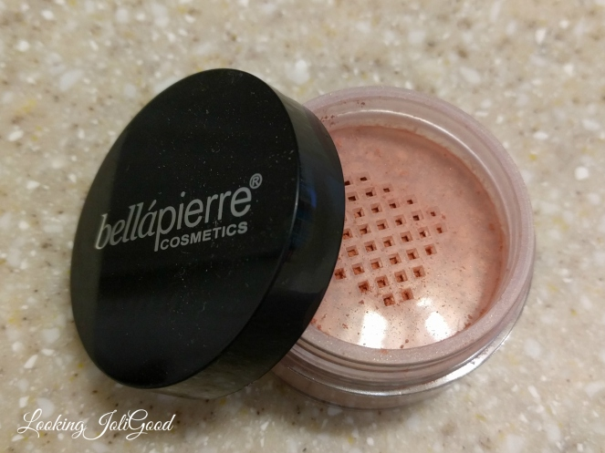 bella-pierre-mineral-blush | lookingjoligood.wordpress.com