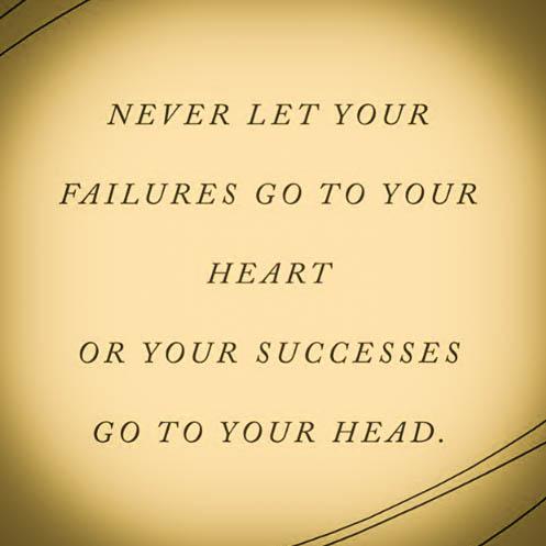 failure and success.jpg