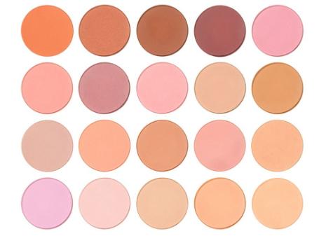 makeup-geek-blushes | lookingjolgood.wordpress.com