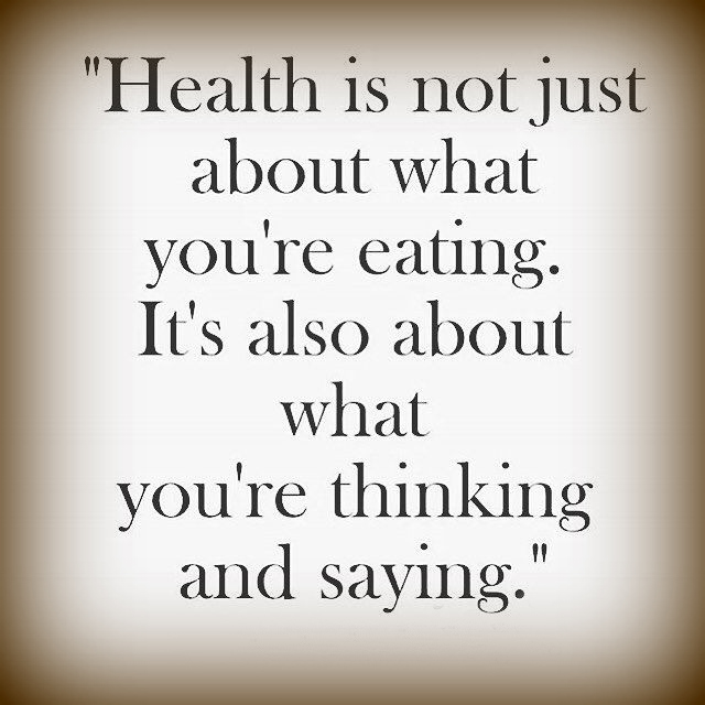 health | lookingjoligood.wordpress.com