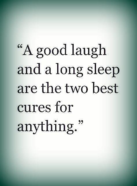laugh-and-sleep | lookingjoligood.wordpress.com