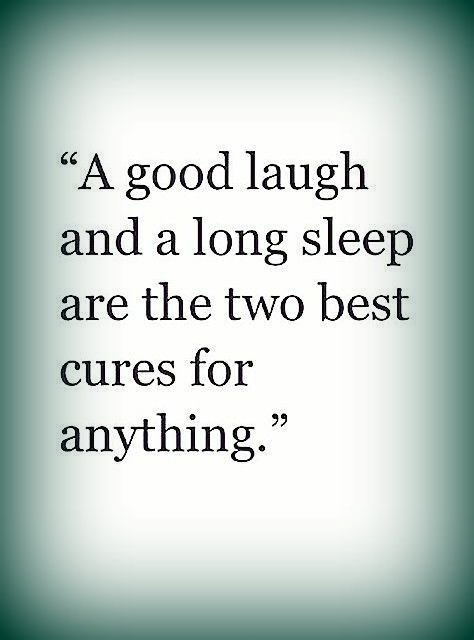 laugh-and-sleep | lookingjoligood.wordpress.com