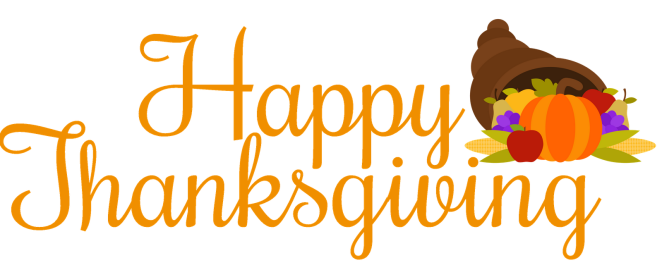 happy thanksgiving | lookingjoligood.wordpress.com