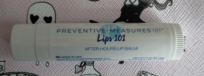 lips 101 | lookingjoligood.wordpress.com