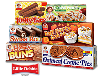 little-debbie-family-pack | lookingjoligood..wordpress.com