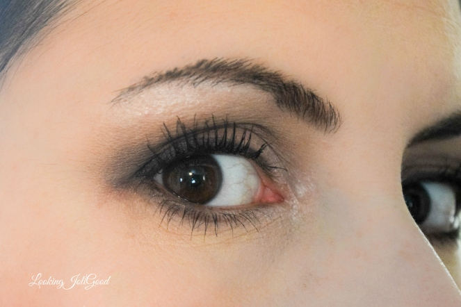 lower lash line | lookingjoligood.wordpress.com