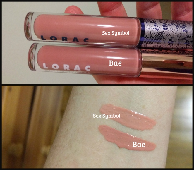 similar-swatches