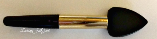 spatula | lookingjoligood.wordpress.com