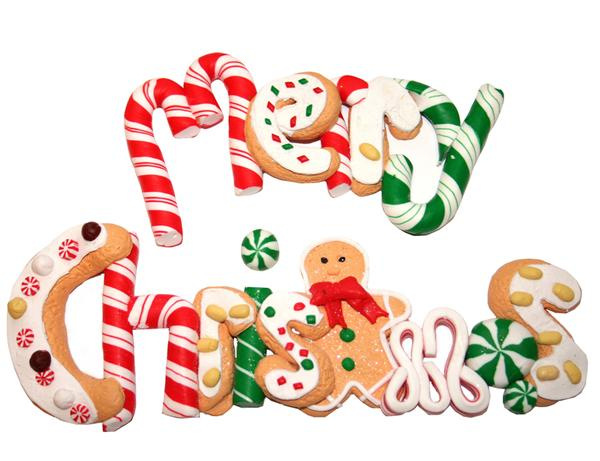 merry christmas | looknigjoligood.wordpress.com