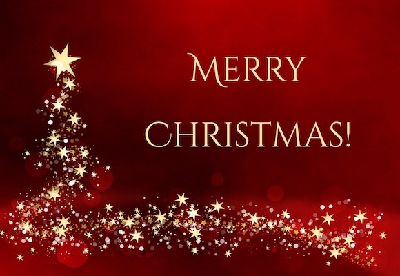 merry christmas lookingjoligood.wordpress.com