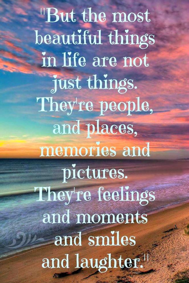 beautiful things | lookingjoligood.wordpress.com