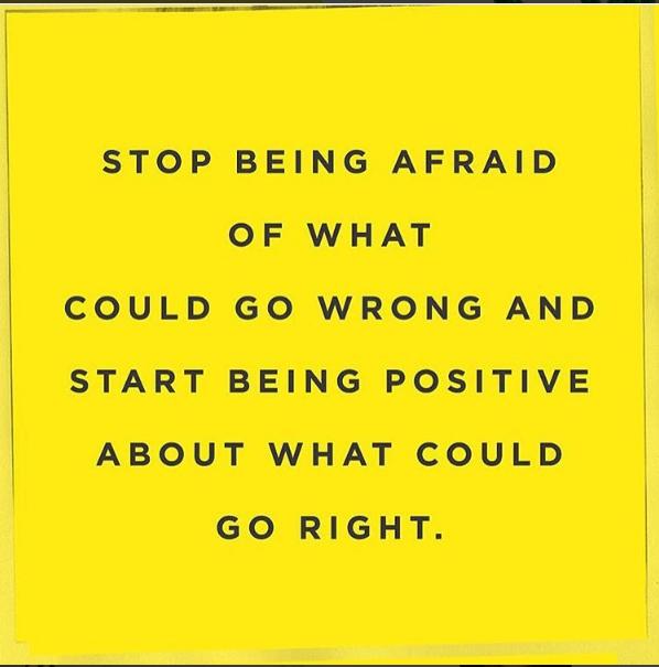 don't be afraid   lookingjoligood.wordpress.com
