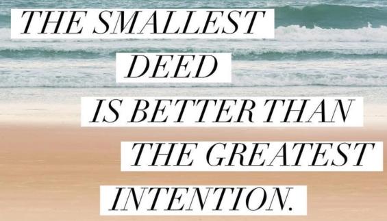 good-intentions | lookingjoligood.wordpress.com