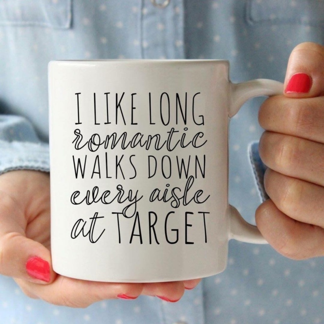 long target walks | lookingjoligood.wordpress.com
