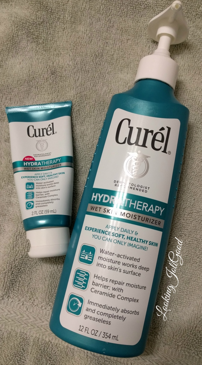 curel | lookingjoligood.blog