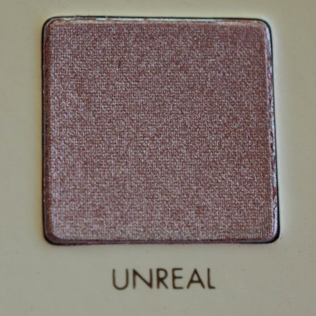 Lorac Unzipped | lookingjoligood.blog