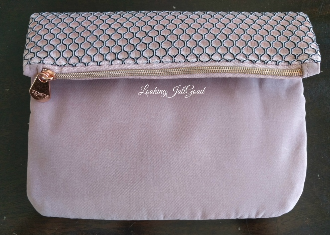 march ipsy glam bag | lookingjoligood.blog