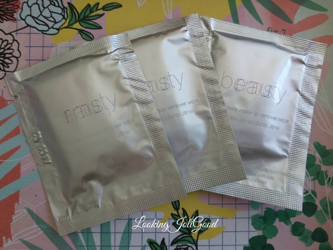rms beauty birchbox | lookingjoligood.blog